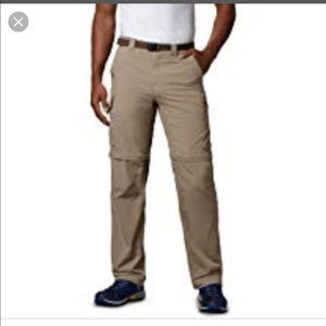 Magellan outdoors -MagRepel pants